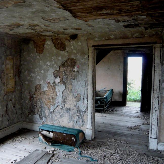 stonehouse05